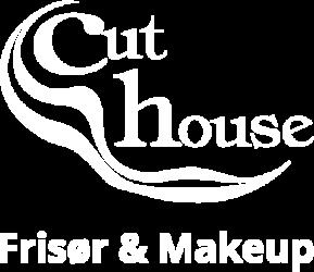 Cut house